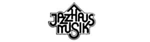 jazzhausmusik