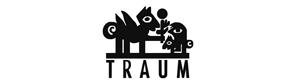 traumrec