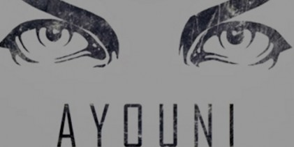 Ayouni – Oktober (VIDEO)