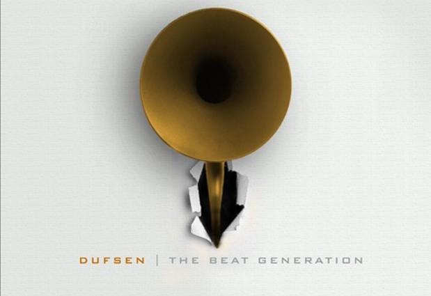Dufsen – The Beat Generation (RELEASE)