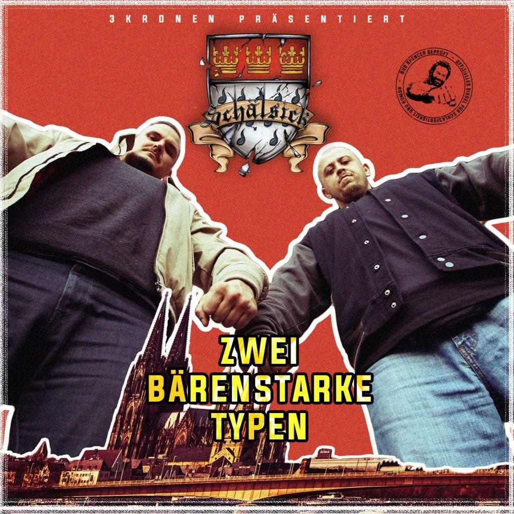 ss-zbt-cover