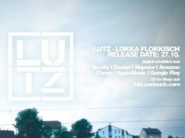 Lutz – Lokka Flokkisch (VIDEO)