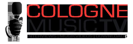 Musicals Köln 2021